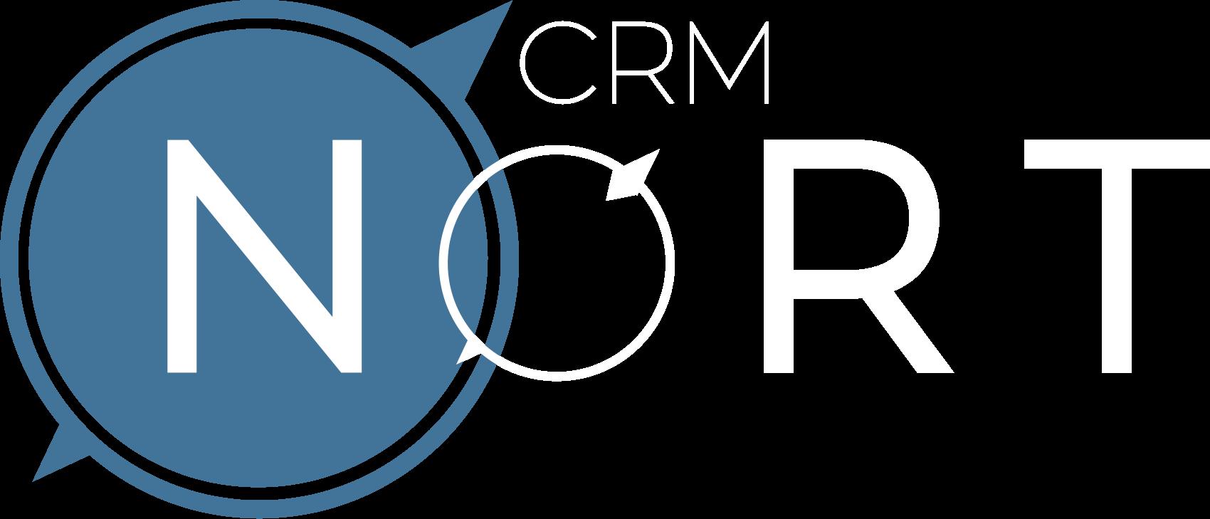 CRM Nort